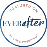 Featured on EverAfter