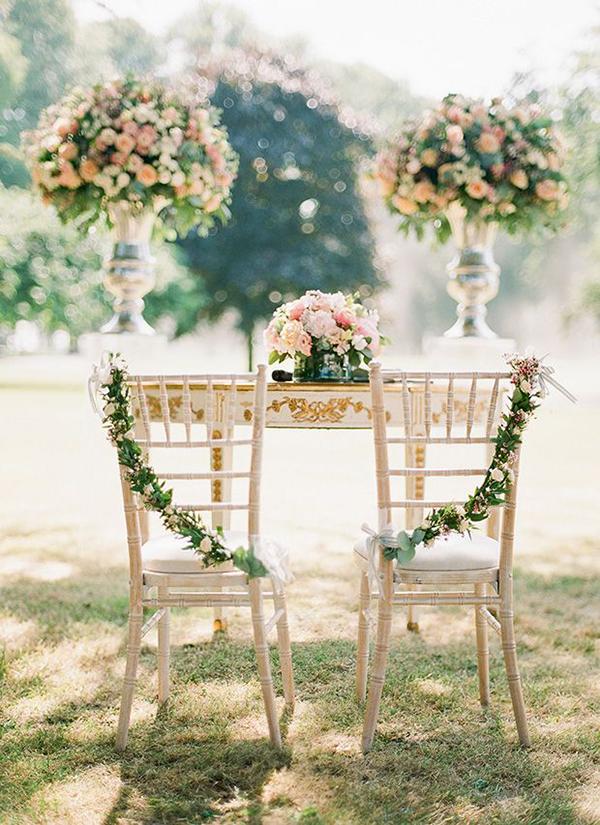 ιδεες-στολισμου-καρεκλας-για-γαμο (10)