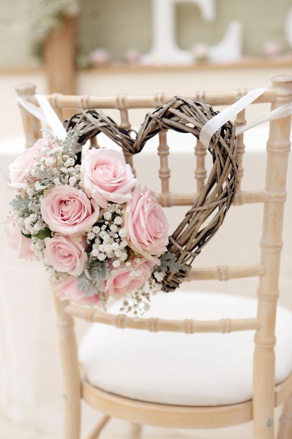 ιδεες-στολισμου-καρεκλας-για-γαμο (2)