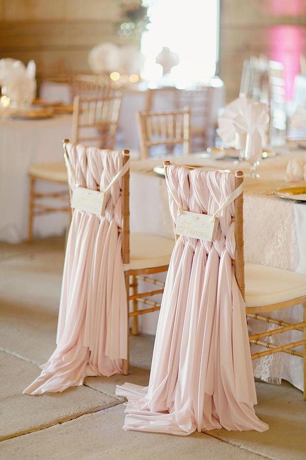 ιδεες-στολισμου-καρεκλας-για-γαμο (3)