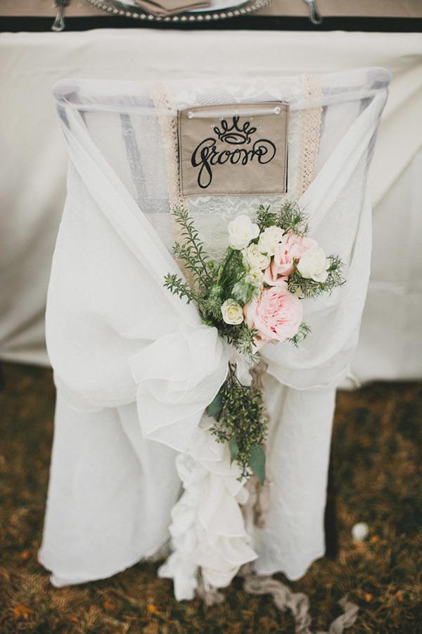 ιδεες-στολισμου-καρεκλας-για-γαμο-(4)