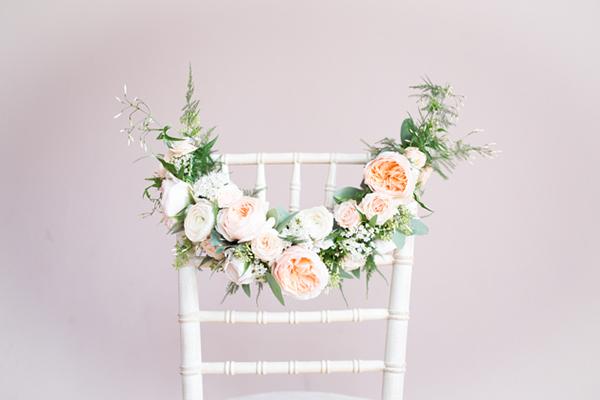 ιδεες-στολισμου-καρεκλας-για-γαμο-(5)