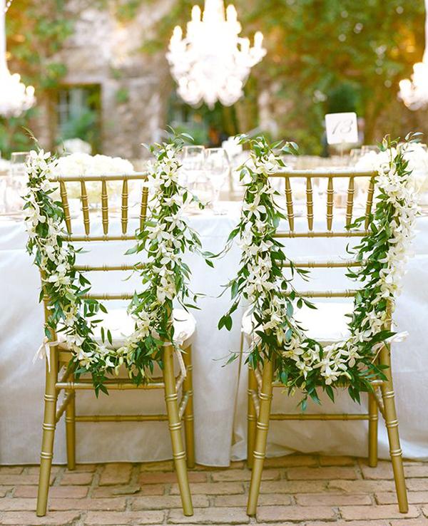 ιδεες-στολισμου-καρεκλας-για-γαμο (8)