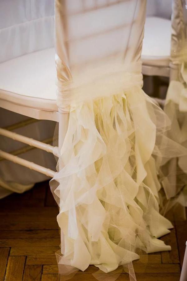 ιδεες-στολισμου-καρεκλας-για-γαμο (9)
