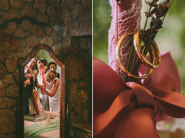 ρομαντικος-γαμος-με-λεβαντα (12)