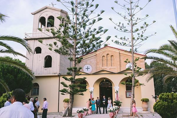 εκκλησια-για-γαμο-μεσσηνια