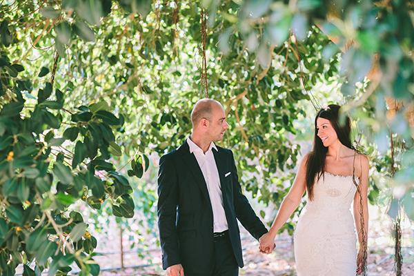 ρομαντικος-γαμος-με-λεβαντα (32)