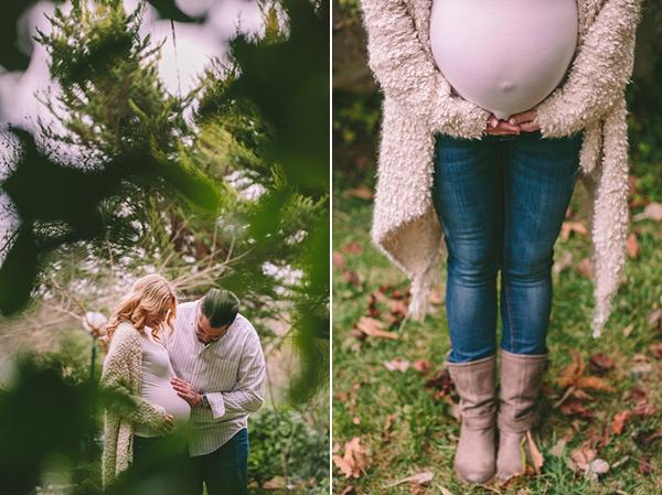 φωτογραφηση-εγκυμοσυνης (2)