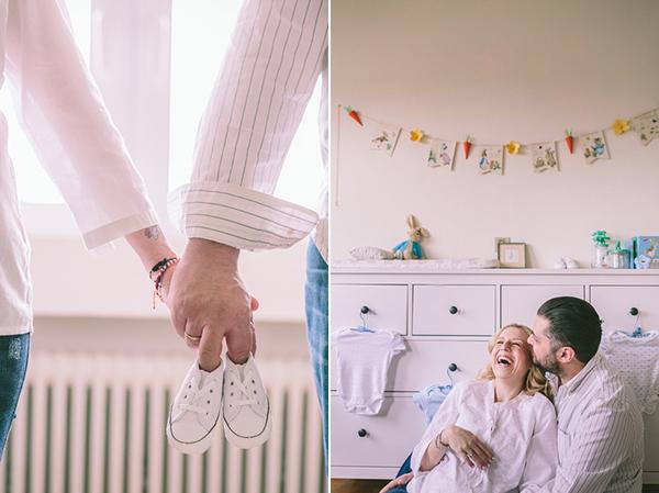 φωτογραφηση-εγκυμοσυνης (7)