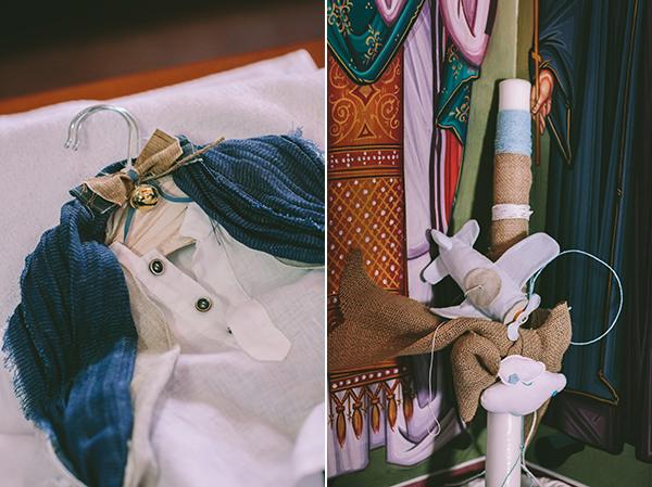 Λαμπαδα-βαπτισης-με-λινατσα