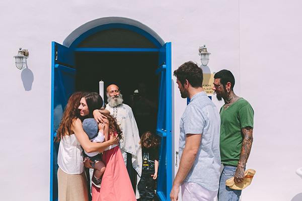 βαπτιση-σε-ξωκλησι-στην-κυπρο (1)