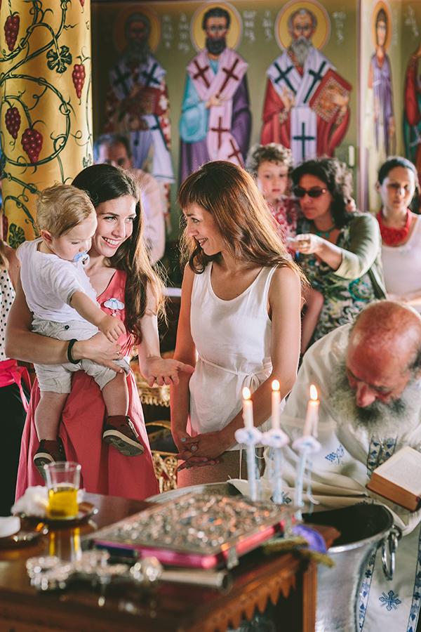 βαπτιση-σε-ξωκλησι-στην-κυπρο (7)