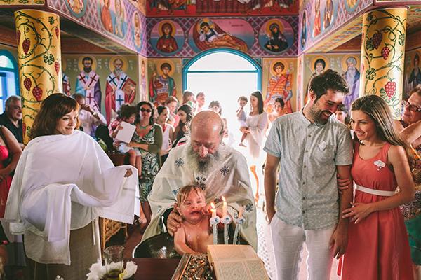 βαπτιση-στην-κυπρο (1)