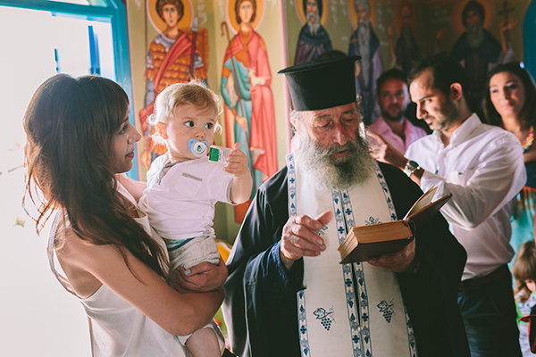 βαπτιση-στην-κυπρο (4)