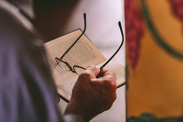 βαφτιση-σε-ξωκλησι-στην-κυπρο (2)