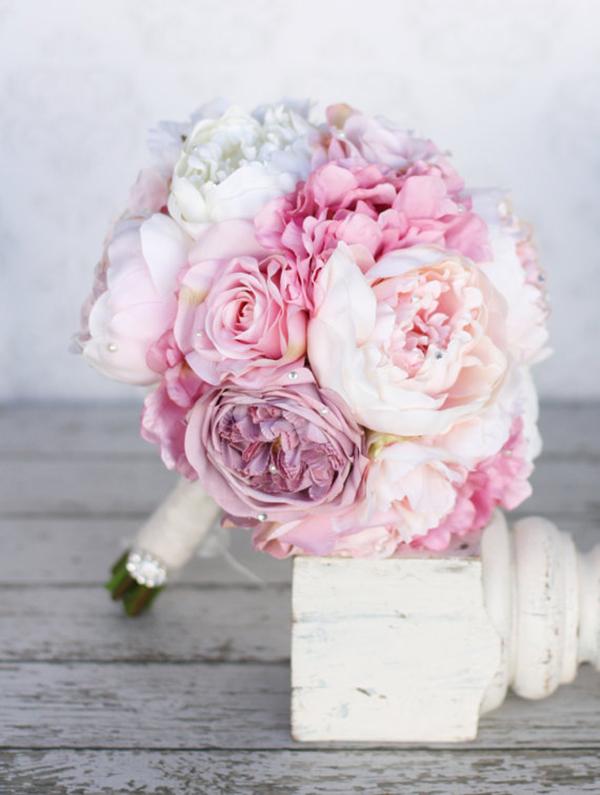 λουλουδια-γαμου-μπουκετο