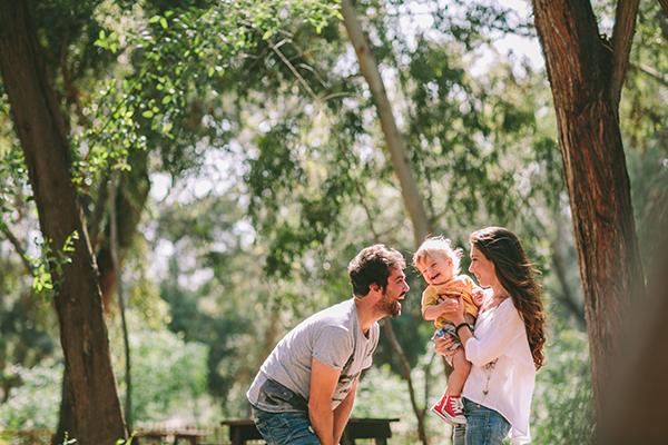 οικογενειακη-φωτογραφηση (1)