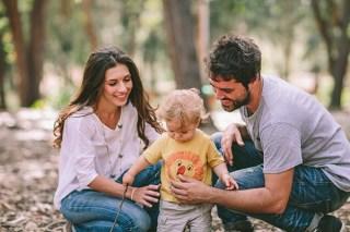 οικογενειακη-φωτογραφηση (2)