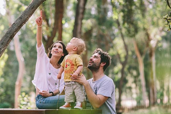 οικογενειακη-φωτογραφηση (5)