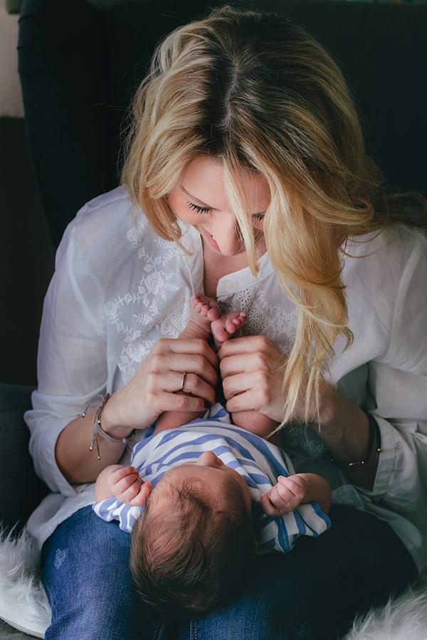 φωτογραφηση-νεογεννητου (3)