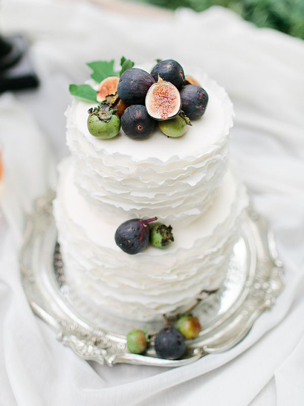 rustic-wedding-cake