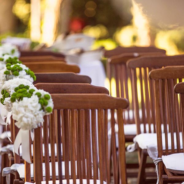 στολισμος-καρέκλας-εκκλησιας
