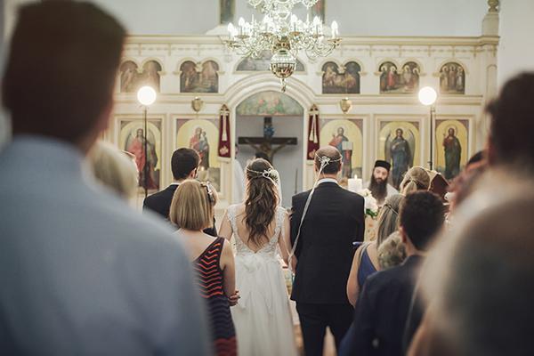 γαμος-στην-Ναουσα (1)