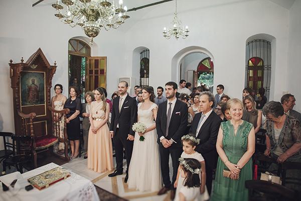 γαμος-στην-Ναουσα (11)