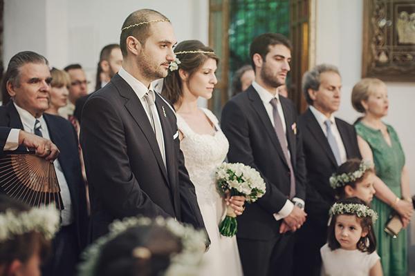γαμος-στην-Ναουσα (2)