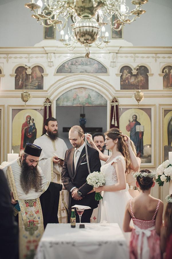 γαμος-στην-Ναουσα (3)