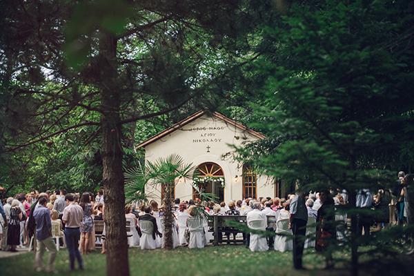 γαμος-στην-Ναουσα (9)