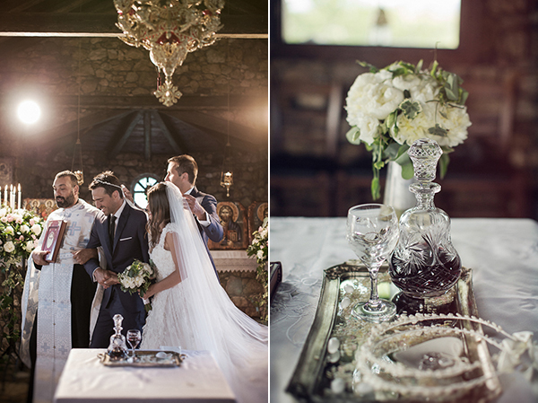 γαμος-στην-θεσσαλονικη (10)