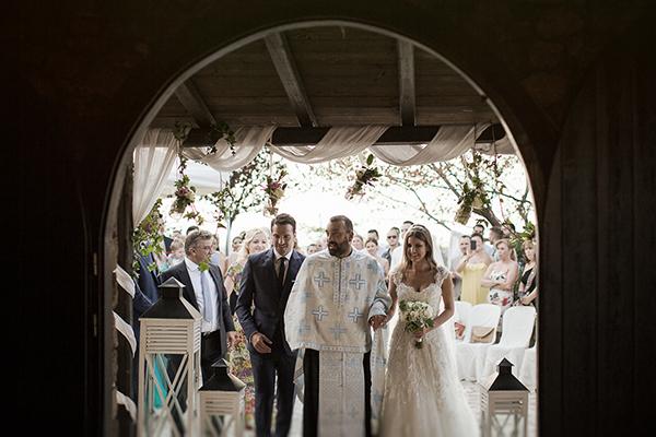 γαμος-στο-κτημα-λικνο