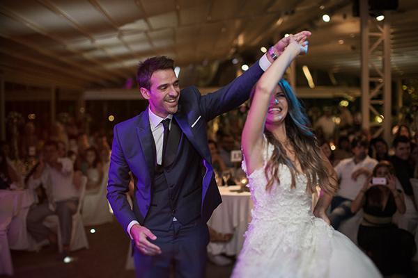 δεξιωση-κτημα-λικνο-γαμος-στη-θεσσαλονικη (1)