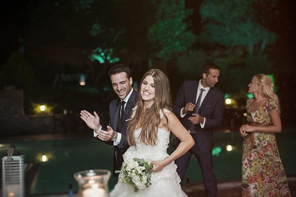 δεξιωση-κτημα-λικνο-γαμος-στη-θεσσαλονικη (3)