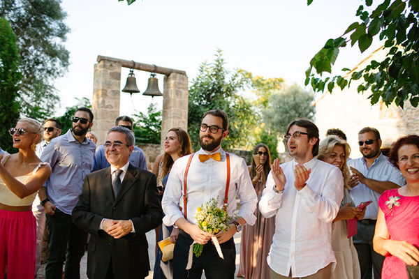 μοντερνος-γαμος (2)