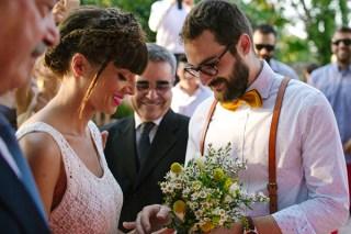 μοντερνος-γαμος (3)