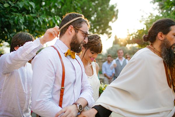 μοντερνος-γαμος (7)