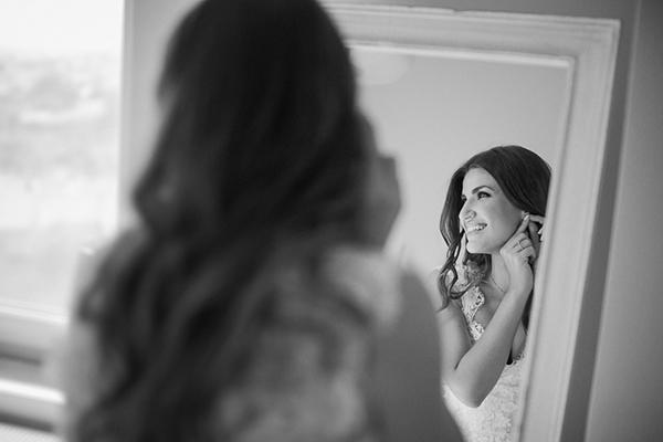 προετοιμασια-νυφης-γαμος-στη-θεσσαλονικη (1)