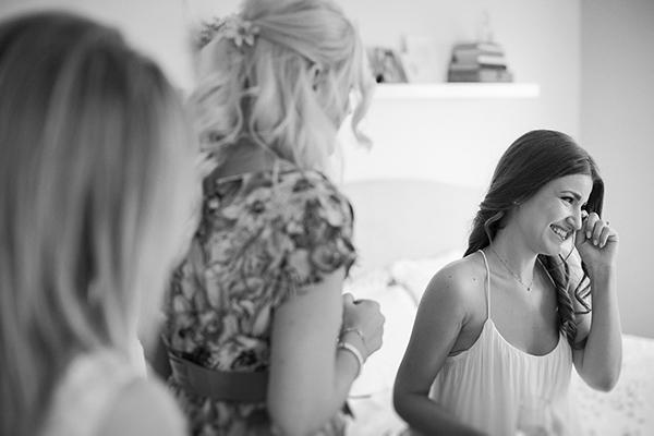 προετοιμασια-νυφης-γαμος-στη-θεσσαλονικη (5)
