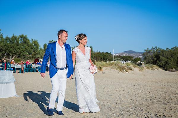 ρομαντικος-γαμος-στην-ναξο-με-θεμα-την-παραλια (3)