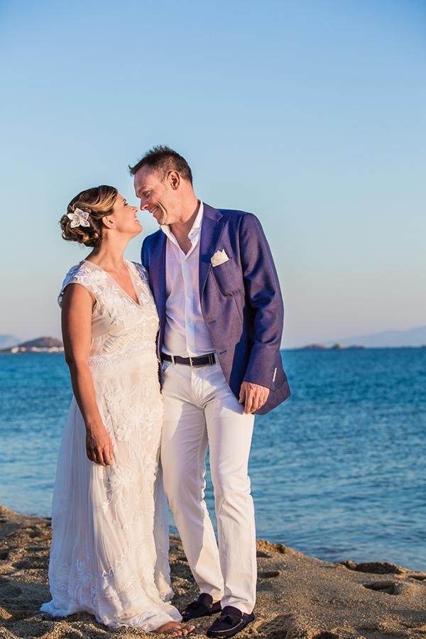 ρομαντικος-γαμος-στην-ναξο-με-θεμα-την-παραλια (6)