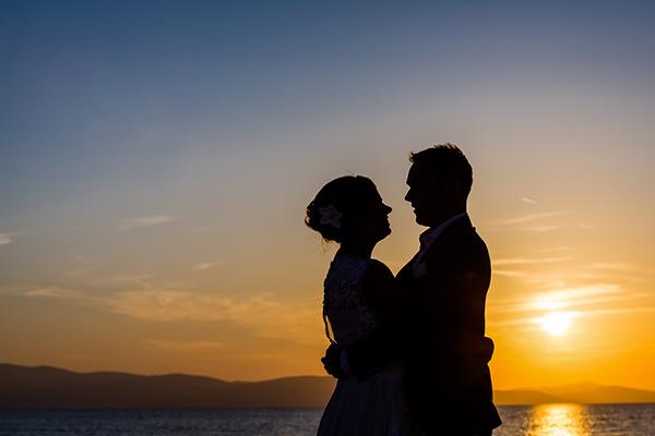 ρομαντικος-γαμος-στην-ναξο