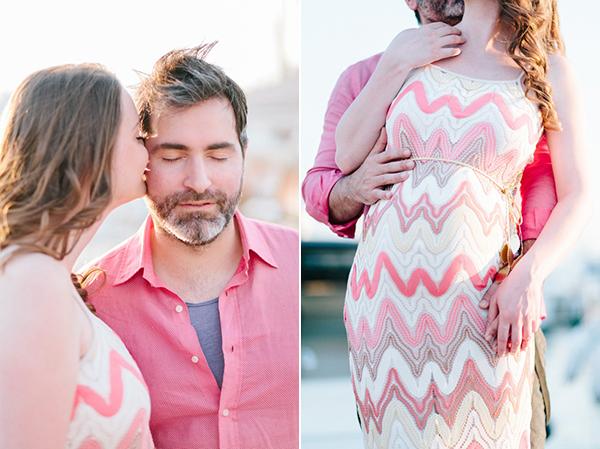 φωτογραφηση-εγκυμοσυνης-στην-αθηνα (1)