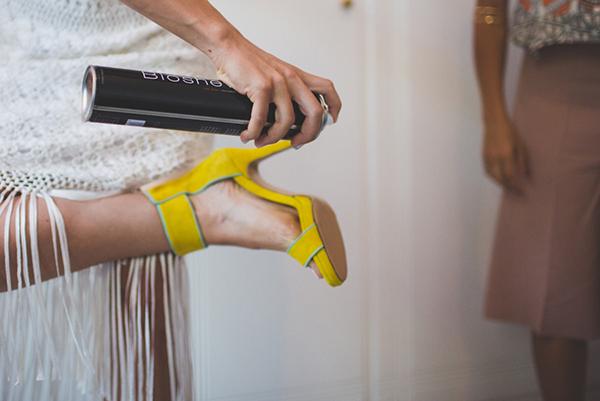 bridal-kokos-shoes
