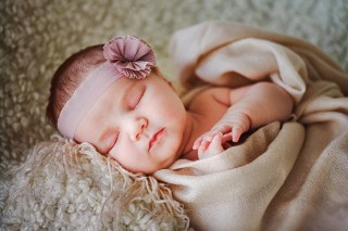 newborn-photos (1)