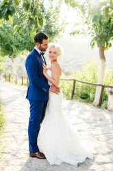 wedding-baptism-photographer-eliaskordelakos (28)