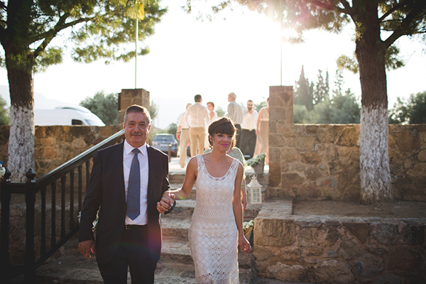 wedding-dress-club-monaco (1)