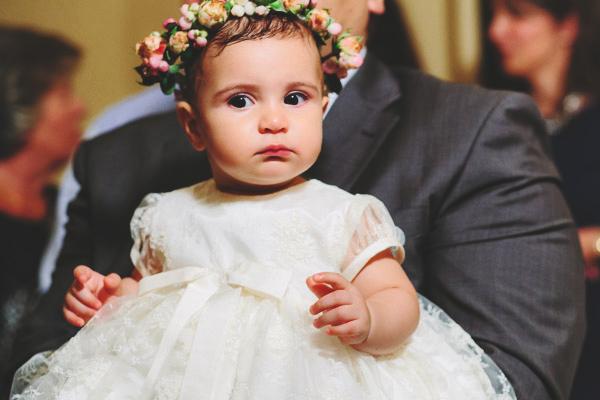 βαπτιστικά-φορέματα (2)