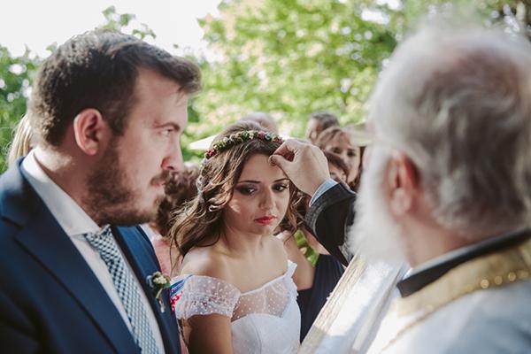 γαμοι-στην-θεσσαλονικη (2)
